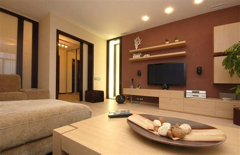 wooden cabinet designs for living room pale brown wall cabinet lcd cabinet wooden shelves ipc334 lcd tv cabinet designs al habib