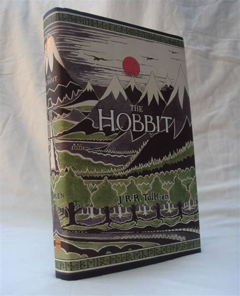 0007264895 the silmarillion th anniversary the hobbit 70th anniversary edition by harper collins