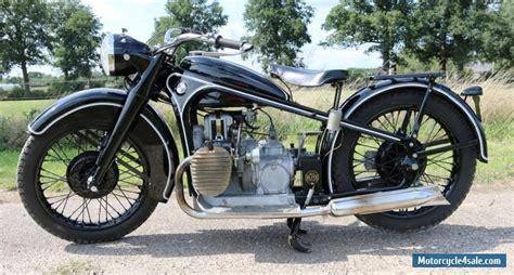 Bmw R12 For Sale by 1940 Bmw R12 For Sale In United Kingdom