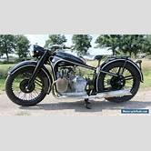 gears-of-war-motorcycle