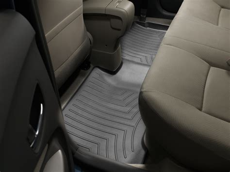 28 best weathertech floor mats yaris weathertech 174 cargo liner trunk mat for toyota yaris