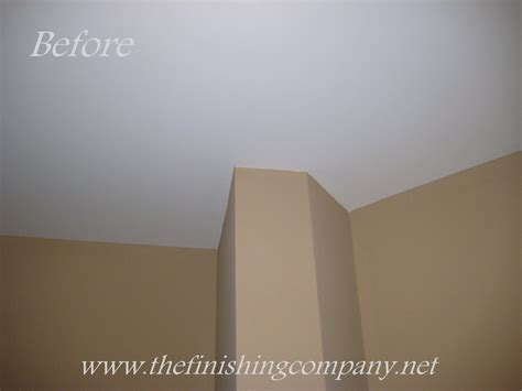 how to put up crown molding like a novice moldings how to put up crown molding flickr photo sharing