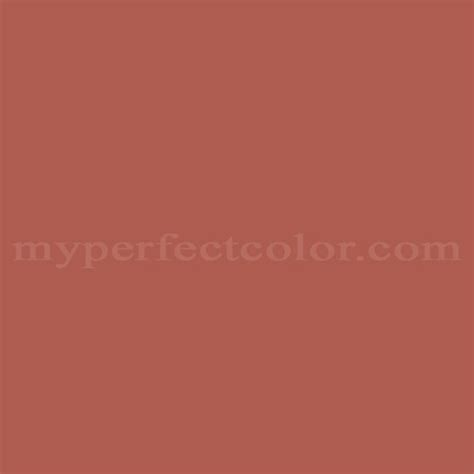 benjamin moroccan benjamin af 285 morrocan spice new aura paint color myperfectcolor