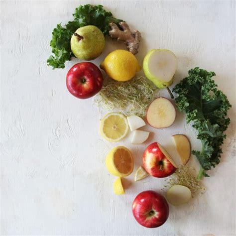 Fruit And Vegetable Detox Smoothie by 83 Best Images About Exercise And Healthy On