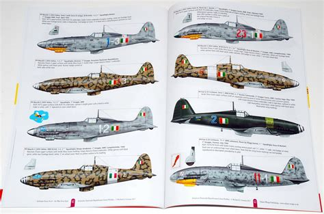 air war over italy air war over italy 3rd sept 1943 to 2nd may 1945 airframe extra 8 august 2017 valiant