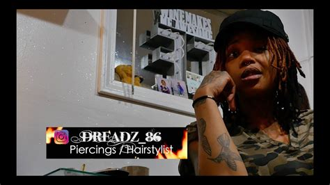 gallery tattoo detroit 7 mile gallery tattoo detroit s1e8 youtube
