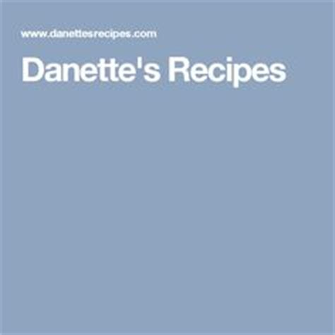 Danette May Detox Recipes by Week 1 Details Danette May 30 Day Challenge