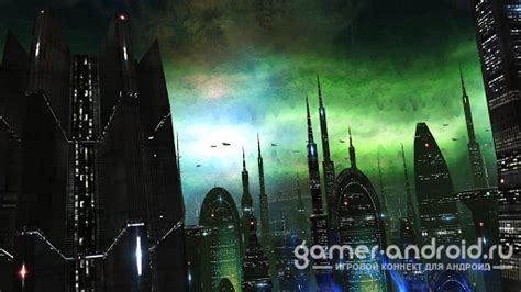 space colony apk xperia neo hd space colony android