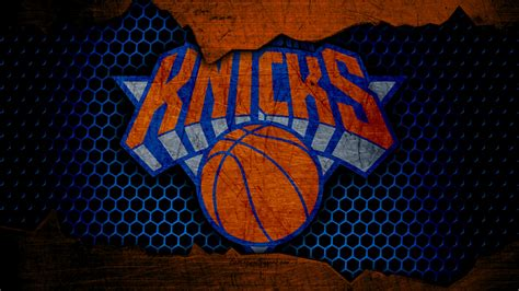 wallpaper desktop  york knicks hd  basketball