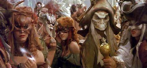 masquerade ball muppet wiki fandom powered  wikia