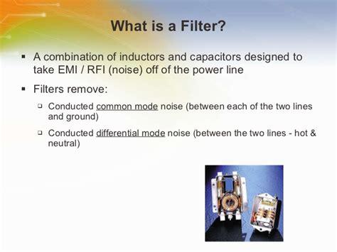 inductors and capacitors inductors and capacitors definition 28 images eeng 2610 circuit analysis class 10 capacitors