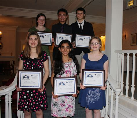 Dupont Essay Challenge 2012 Winners by Dupont Challenge Essay 2012 Jbjordaens X Fc2