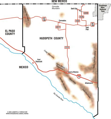 hudspeth county texas map tha alterna page image gallery hudspeth county texas