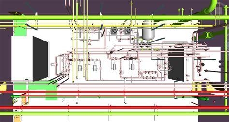 hvac design engineer uae mechanical piping engineering cybermarine middle east