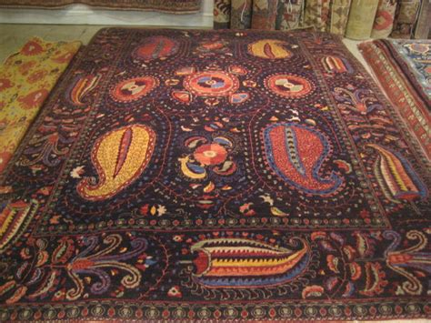 area rug cleaning ri are great for rug cleaning rhode island cant