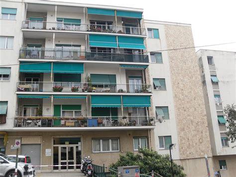 appartamento genova affitto casa genova genova in affitto