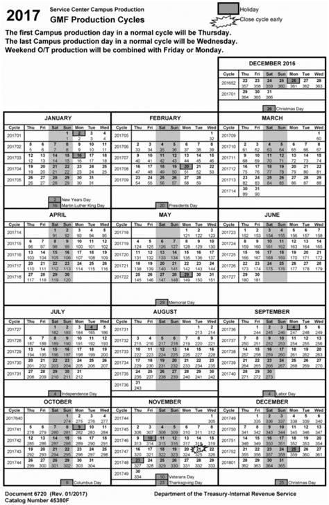 tax refund table 2017 brokeasshome