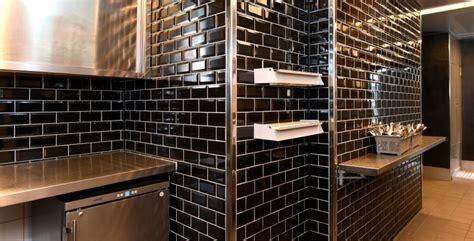 metro fliesen küche schlafzimmer luxus design