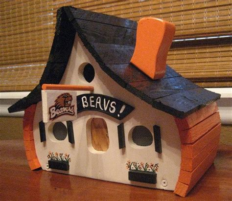 Gear Sss Set Athlet 1439 1000 images about go beavs on tailgating