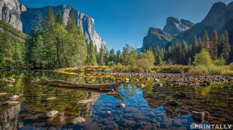 prettiest places in the us 10 best places to visit sprintally
