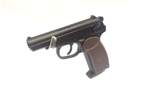 Magazine Kwc Makarov 4 5mm kwc makarov co2 blowback 4 5mm airgun