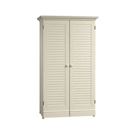 Craft Armoire Furniture by Best 20 Craft Armoire Ideas On Craft Cupboard