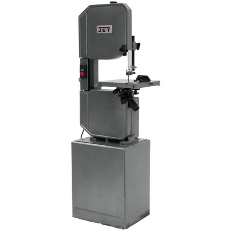 band saw uses woodworking general international 2 5 9 in wood cutting band saw