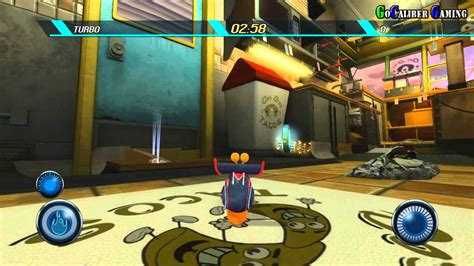 Download Mod Game Turbo   download turbo super stunt squad game wii free pc game