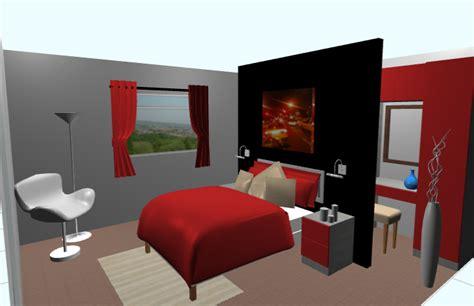 room planner html5 free interior design cad opun planner