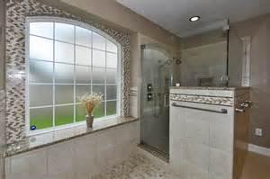 Bathroom Window Sill » New Home Design