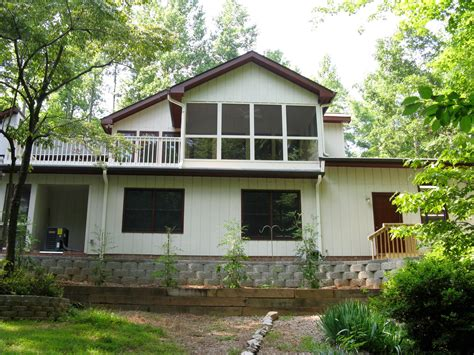 deck and screened porch plans most in demand home design
