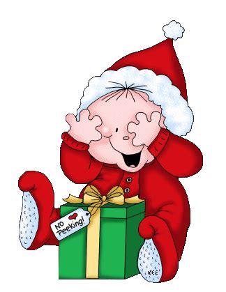 imagenes de bebes santa claus dibujos de beb 233 s santa claus felicitaci 243 n para navidad