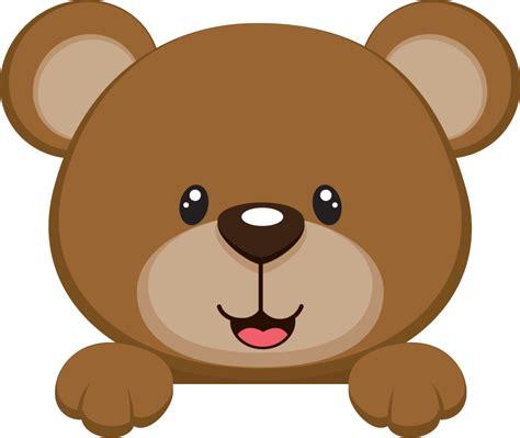 imagenes para wasap de ositos oso baby shower png buscar con google baby shower