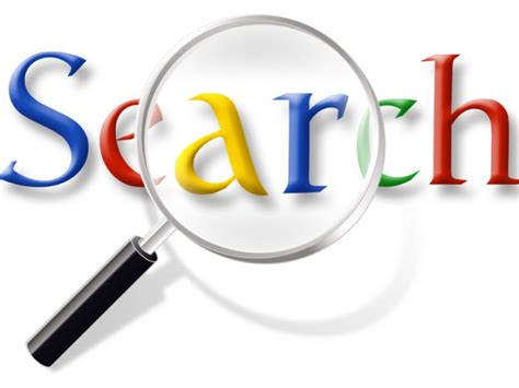 Search Logo Image Gallery Search Logo