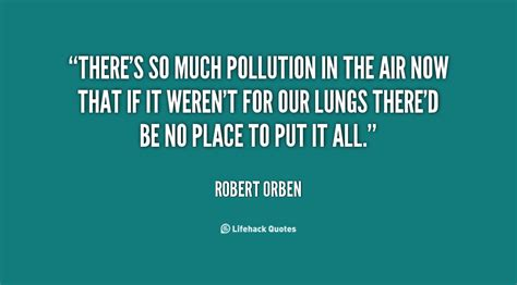 romantic pollution love is in the air part 1 austenticity quotes on plastic pollution in hindi image quotes at