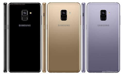Harga Merk Hp Samsung 2018 harga samsung galaxy a8 2018 keluaran terbaru