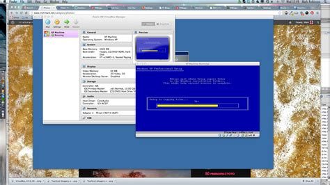 installing cakephp xp mac xp on a mac mark robinson