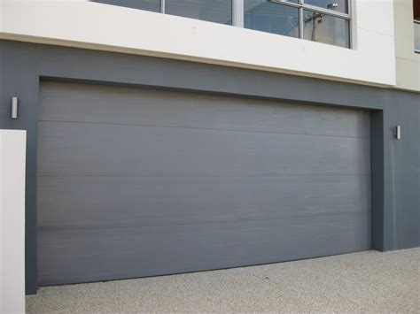 12 modern white garage door carehouse info