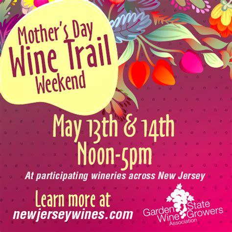 Garden State Wine Growers Festival 2017 Garden State Wine Growers Association Presents Annual