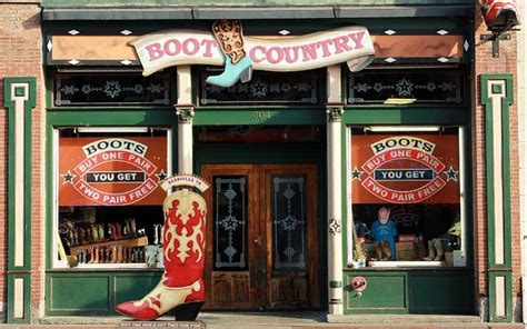 nashville boot stores 8 best images about our stores on tennessee