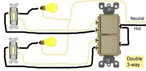 leviton combination switch wiring diagram 41 wiring