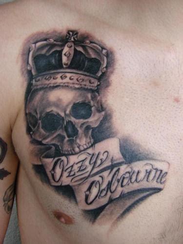 nsfw tattoos stylish goodfellas nsfw tattoomagz