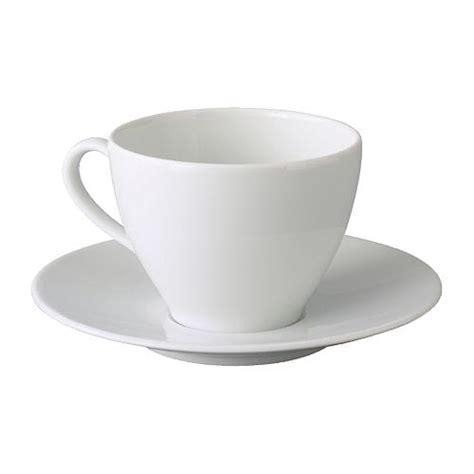 Cangkir Piring Set Espresso Kopi menjamu selera set makan malam barang barang kaca jag