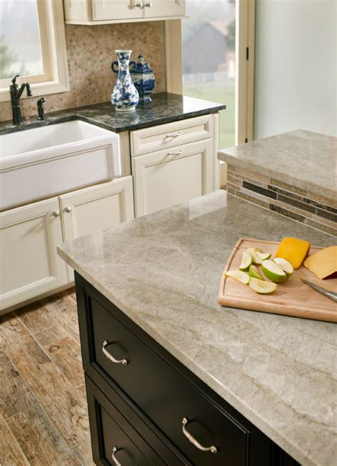 Cleaning Quartz Countertops Vinegar best way to clean skip these common errors