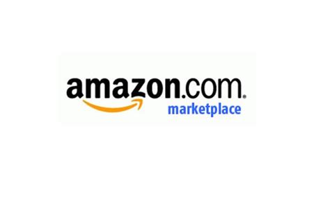 amazon market ecommerce retail search news and strategiesamazon