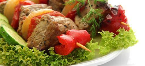 platos tipicos de sucre apexwallpaperscom restaurantes gu 237 a de restaurantes y gastronom 237 a de