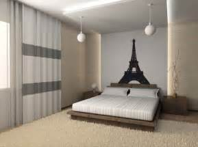 cool paris themed room ideas and items digsdigs