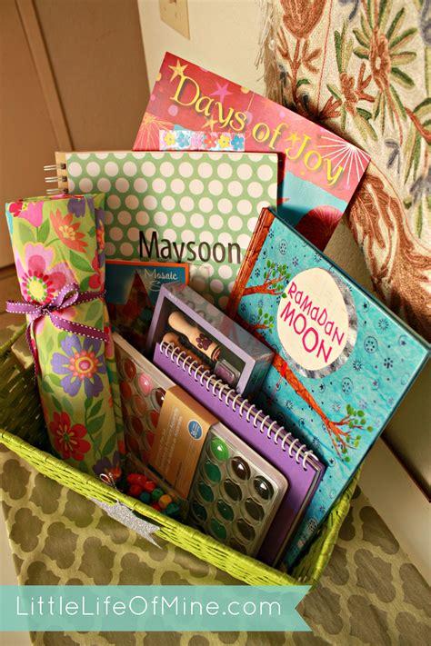 good eid gift for husband gift ftempo