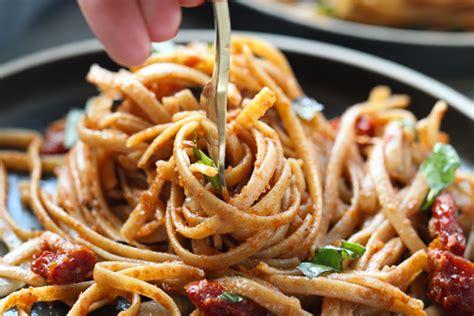 resep menu western  diet enak  gampang banget