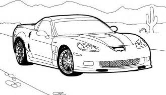 black and white pictures of cars clipart best